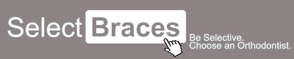 Select Braces - Orthodontist Directory