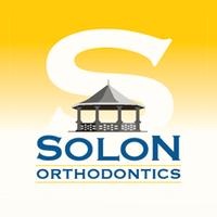 Solon Orthodontics - Orthodontist - in Solon, Ohio