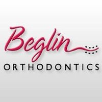 Beglin Orthodontics