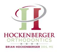 Hockenberger Orthodontics