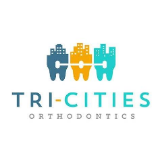 Tri Cities Orthodontics