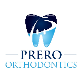 Orthodontist Prero Orthodontics: Dr. Dovi Prero, DDS, MS in Beverly Hills CA