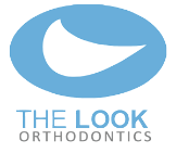 Orthodontist The Look Orthodontics - Williamstown in Williamstown VIC
