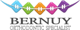Bernuy Orthodontic Specialists - Austin