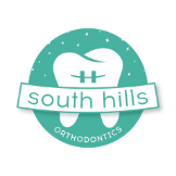 South Hills Orthodontics