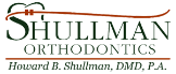Orthodontist Shullman Orthodontics in Wellington FL