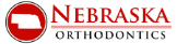 Nebraska Orthodontics