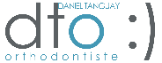Daniel Tanguay Orthodontiste