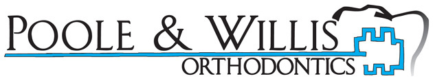 Poole & Willis Orthodontics