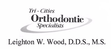 Tri Cities Orthodontic Specialists