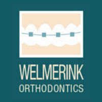Welmerink Orthodontics - Sparks Company Logo by Welmerink Orthodontics - Sparks in Sparks NV