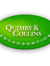 Quimby & Collins Orthodontics