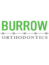 Burrow Orthodontics